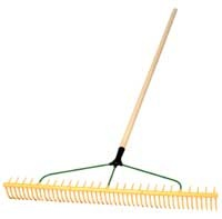 CHELWOOD Leaf Sweepers 48P