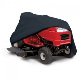 HONDA Ride-On/Lawn Tractor Cover