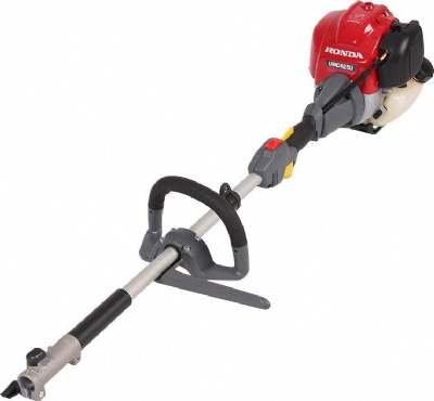 HONDA UMC425 Strimmers and Brushcutters VersaTool Power Unit