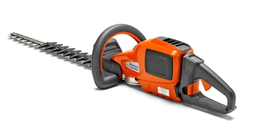 HUSQVARNA 536LIHD60X Cordless Hedge Trimmer (Kit)