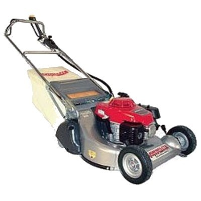 LAWNFLITE 553HRS Petrol Lawn Mowers