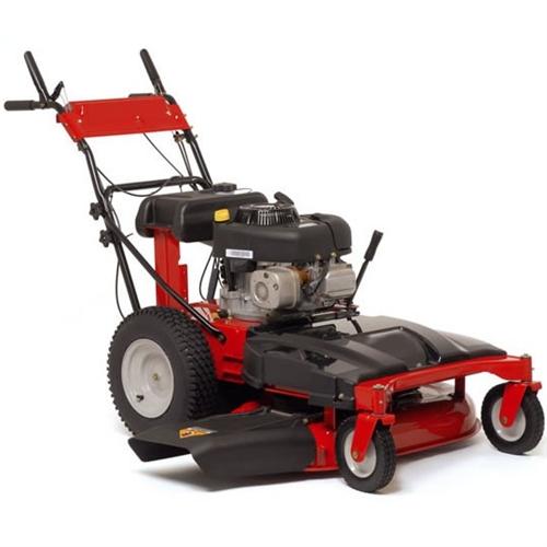 Lawnflite Wcm84 33 Quot Self Propelled Rear Roller Petrol Lawn