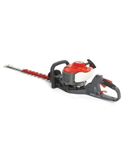 MITOX 750DX Premium+ Hedge Trimmer