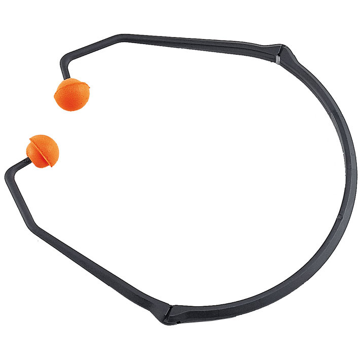 STIHL Ear Protector Head Band