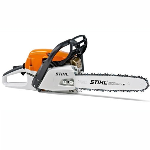 Stihl ms 231 c be petrol chainsaw ron smith co - Stihl ms 231 ...