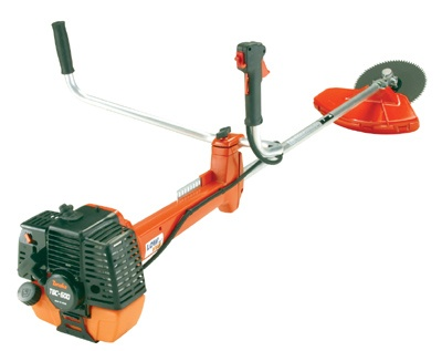 TANAKA TBC600 Strimmer and Brushcutter