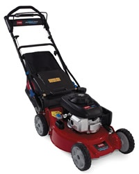 Toro 20837 Lawnmower
