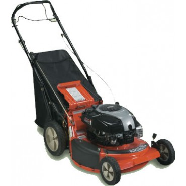 Ariens Lm21s 21inch Self Proplled Petrol Lawnmower With