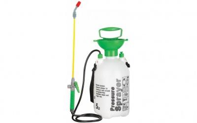 Handy Ths5ltr Sprayer Ron Smith Amp Co