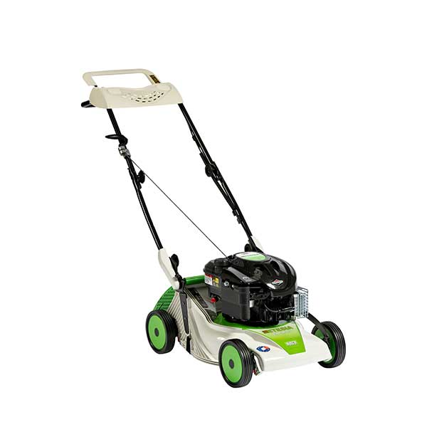 Etesia NBCS Lawnmower