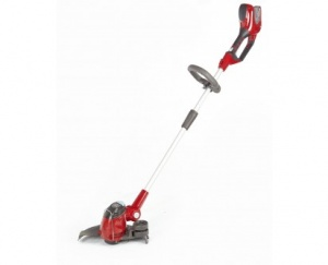MOUNTFIELD MT48Li Battery Grass Trimmer
