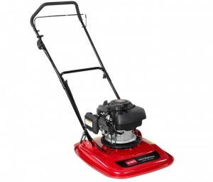 Toro 02612 Lawnmower