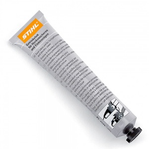 STIHL Gear Lubricant Grease