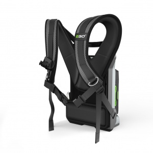 EGO BH1001 Backpack Harness