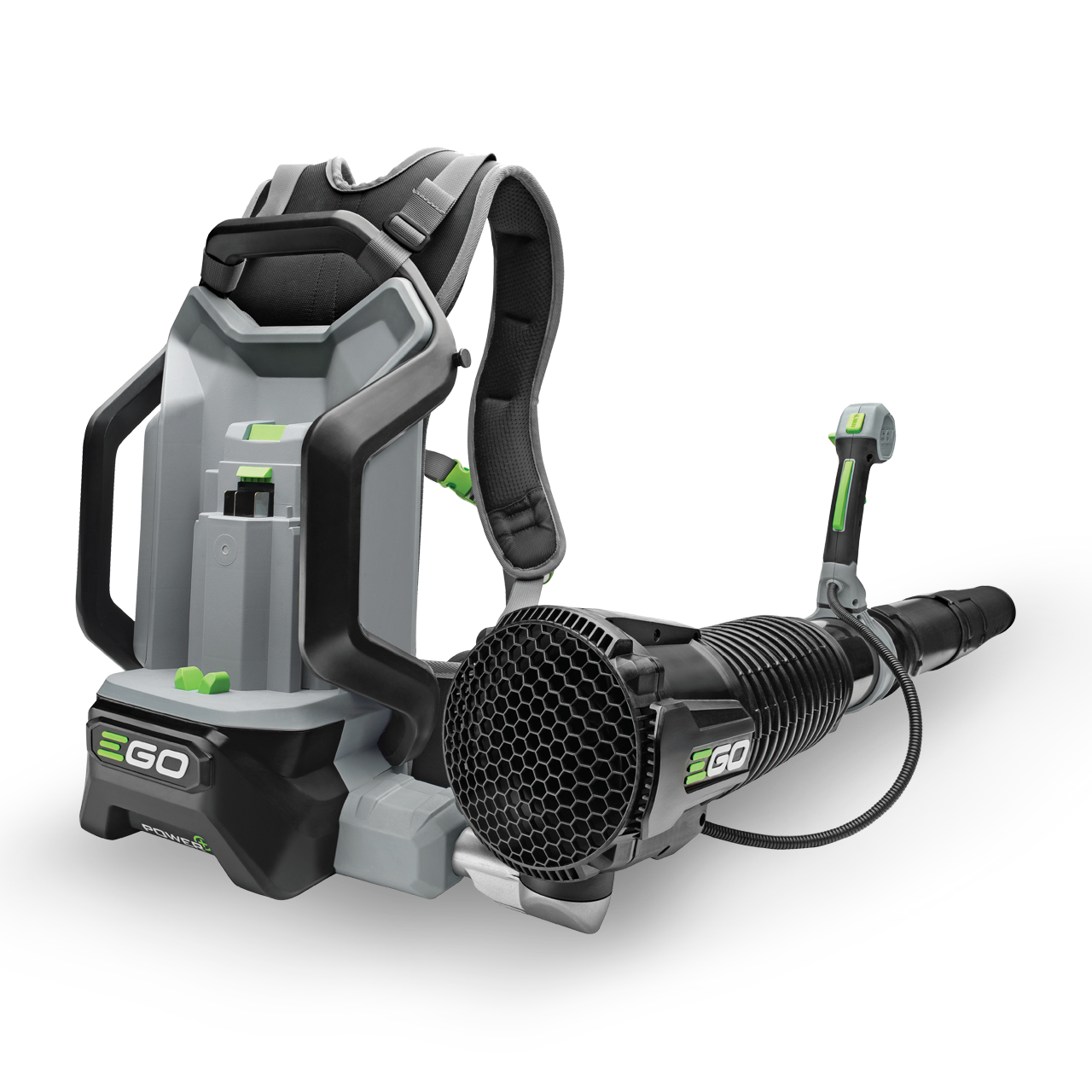 EGO LB6000E Backpack Blower (shell only)