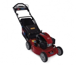 Toro 20836 Lawnmower