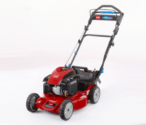 Toro 20838 Lawnmower