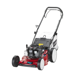 Toro 20943 Lawnmower