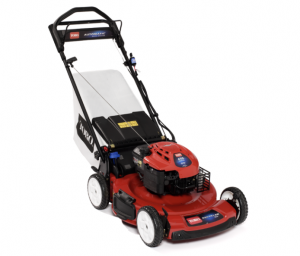Toro 20956 Lawnmower