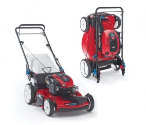 Toro 20959 Petrol Lawnmower