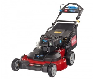 Toro 20978 Lawnmower