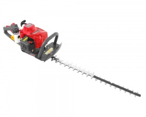 MITOX 6000DK PRO Hedge Trimmer