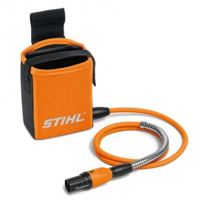 STIHL AP Holster & Connecting Cable