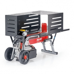 AL-KO LSH 370/4 Electric Log Splitter