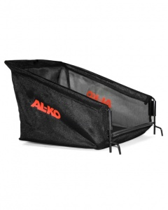 AL-KO 28 cm Soft Touch Box