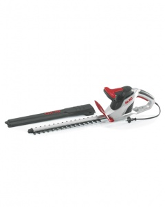 AL-KO HT 440 Hedge Trimmer