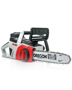 AL-KO CS 36 Li Electric Chainsaw