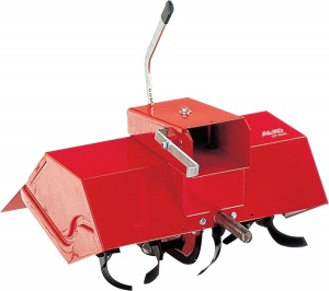 AL-KO CF 500 Tiller Attachment (BF 5002-R)
