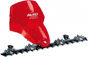 AL-KO CB 870 Scythe Attachment (BF 5002-R)