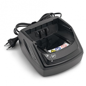 STIHL AL 101 Standard Battery Charger