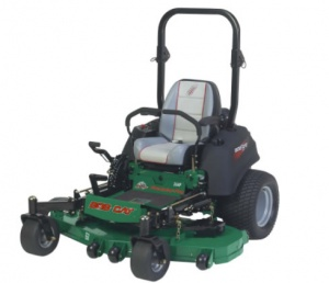 BOB-CAT PREDATOR-PRO Zero-Turn Lawn Mower