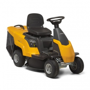 STIGA COMBI 1066 H Ride-On Mower