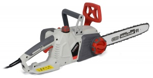 COBRA CS35E Electric Chainsaw