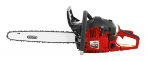 COBRA CS420 Petrol Chainsaw