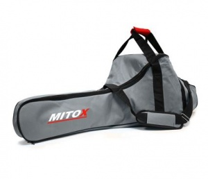 MITOX Universal Chainsaw Bag