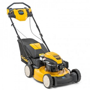 Cub Cadet Lm2 Dr46es Lawn Mower Cc46spoev Ron Smith Amp Co