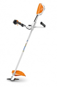 STIHL FSA 130 Cordless Brushcutter (Shell Only)