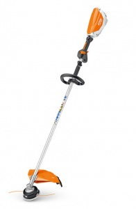 STIHL FSA 130 R Cordless Brushcutter (Shell Only)
