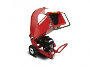 LAWNFLITE GTS1300L chipper shredder