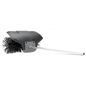 HUSQVARNA BR600 Brush Attachment (129LK / 525LK / 535LK)