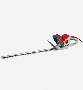 COBRA H55E Electric Hedgetrimmer
