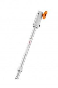 STIHL HLA 56 Extension Shaft