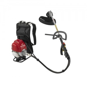 HONDA UMR435LE Strimmer and Brushcutter