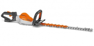 STIHL HSA 94 T 24 Inch Cordless Hedge Trimmer