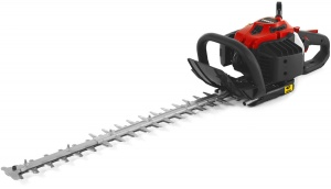 COBRA HT62C Petrol Hedge Trimmer
