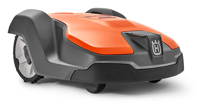 HUSQVARNA AM520 Robotic Mower